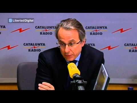 El vicepresidente del Barça no ve una razón política en el caso Neymar