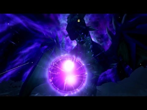 Cataclysm Recap Video: Legendary Rogue (Part III of IV)