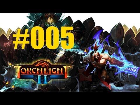 torchlight2-005-wachtwaldtempel-hd-german.html