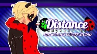download lagu Mls Distance Mep Full Ladynoir Mep gratis