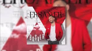 (5.58 MB) Ersan Er - İllede Sen Mp3