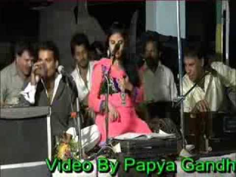 Rajewadi Qawali 2013 Part 6 Of 10 video