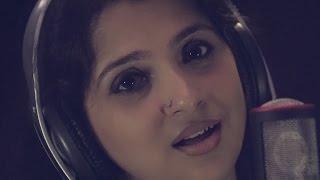 Kaushiki Chakraborty - Guru Pranaam - Bhuleche Je Amay | Music Video