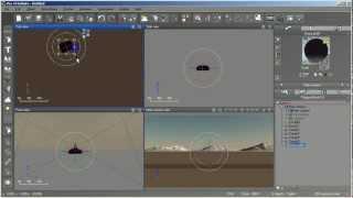 CG Videos