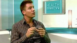 Men's Health Q&A: Testicular Cancer