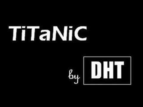 TiTaNiC - DHT