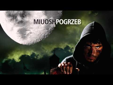 05. Miuosh ft. Textyl - Sado