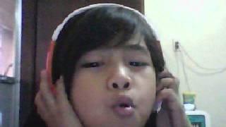 sanay pag ibig nalang ang isipin by: faith