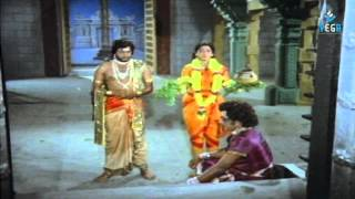 Vaalu - Deviyin Thiruvilayadal Tamil Full Movie.