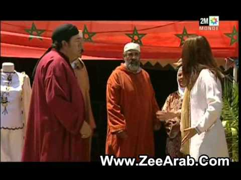 Domo3 Rijal Ep 23 - مسلسل دموع الرجال الحلقة 23