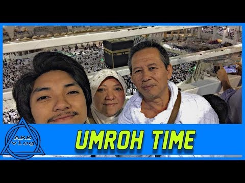Youtube umroh o channel