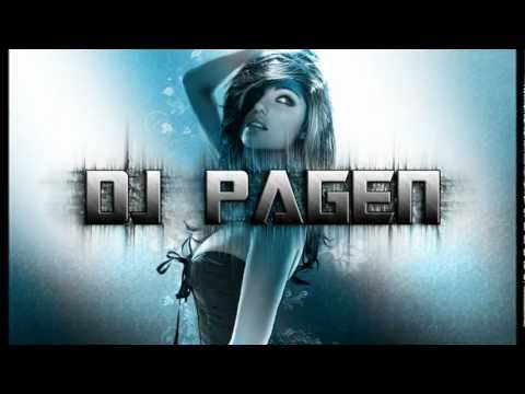 Dj Pagens Dirty (Raw Dog) Dutch Mix
