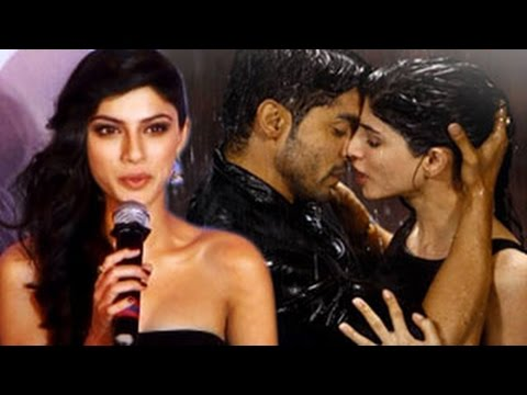 Khamoshiyan Hot Sex Scenes | Sapna Pabbi, Ali Fazal, Gurmeet Choudhary Interview video