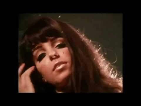 Shocking Blue - She is gared