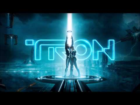 Tron Legacy - Daft Punkt - The Suite thumbnail