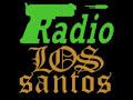 Kid Frost La Raza Radio Los Santos