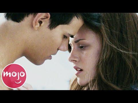 Download  Top 10 Best Twilight Moments Gratis, download lagu terbaru
