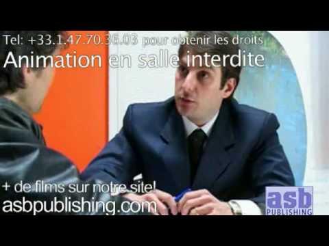 vidéo Formation-Commerciale-Vente-agence-voyage-modele-FR03.03.wmv