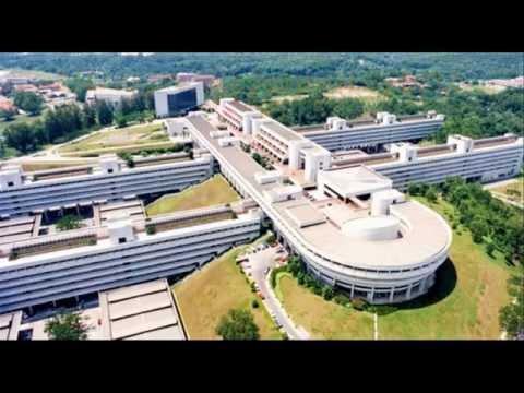 Top 10 Best Universities in ASEAN