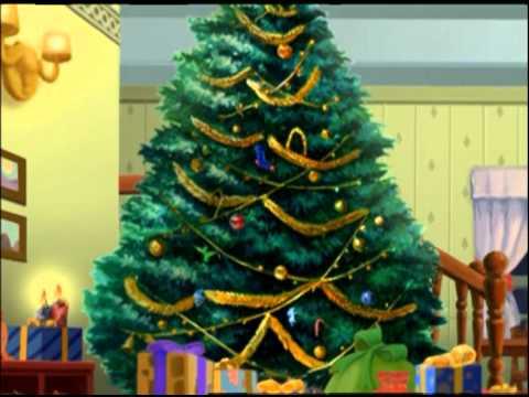Nightbefore Christmas