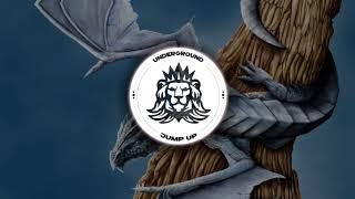 download lagu Big Shaq - Mans Not Hot Shadow Crooks Bootlegfree gratis