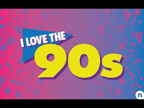 Best Of 90s Pop Songs (Part 1) - Non-Stop Best Of 90's Hits MP3