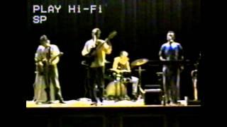 Watch Iggy Pop Lowdown video