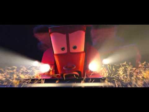 A legjobb traktoros pillanatok | Verdák | RSN