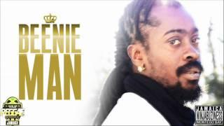 Watch Beenie Man My Woman video