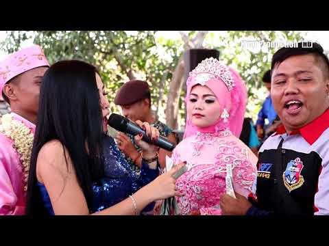 Bahtera Cinta - Anik Arnika Jaya Live Gagasari Gebang Cirebon