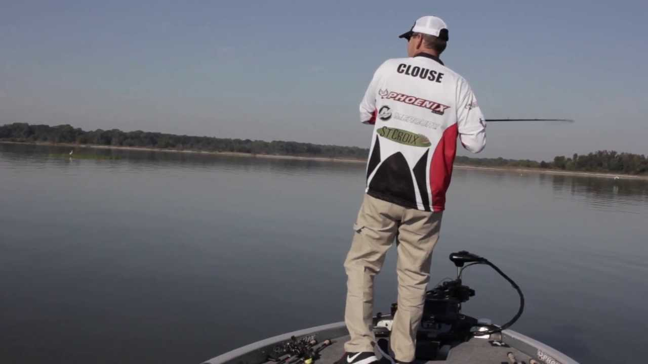 Cool topwater bass fishing strikes and catches youtube for Topwater bass fishing