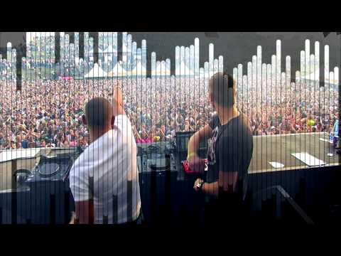 Psyko Punkz - BassBoom (Preview) Music Videos