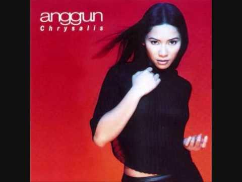 Anggun - How The World