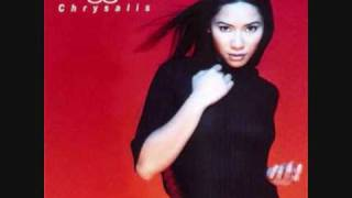Watch Anggun How The World video