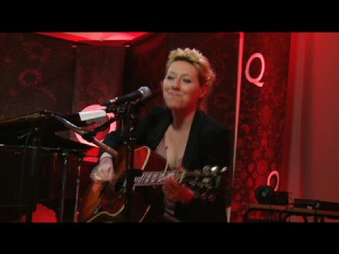 Coming Tonight  by Martha Wainwright on QTV