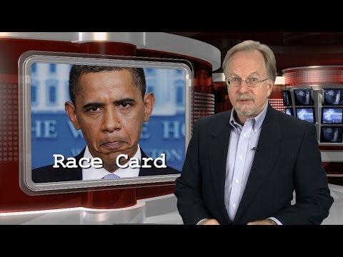 LibertyNEWS TV -