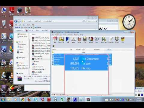 Installing GTA San Andreas Hot Coffee Mod v2.1 - 100% WORKING!