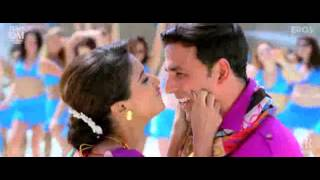 Lonely   Remix Khiladi 786) (Video Song)   (MP4 640x360)