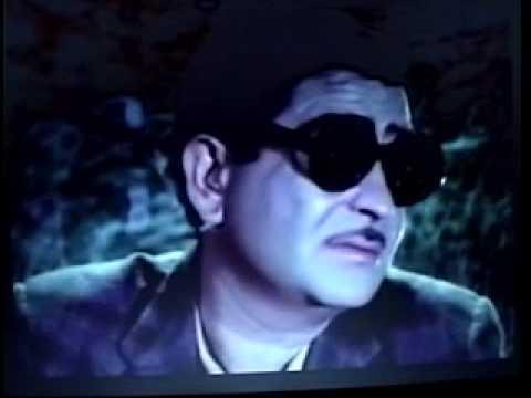 Ramnik Mouth Organ Nostalgic Indian Tunes Part 4 - Jaane Kahan...