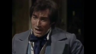 Timothy Dalton as Edward F. Rochester(Jane Eyre 1983)