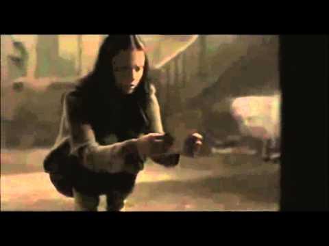 Morgana, una leyenda de terror Trailer