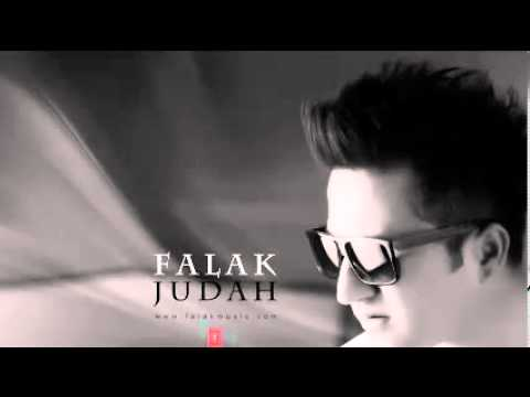 Falak Ijazat Vocal Only Acapella video