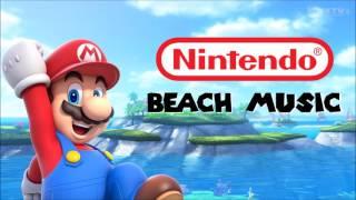 download lagu 75 Minutes Of Tropical And Beach Nintendo gratis