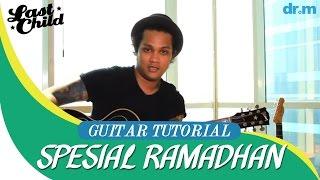 Download lagu Tak Pernah Ternilai Guitar Tutorial By Virgoun Last Child gratis