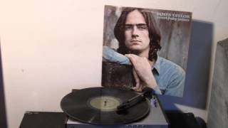Watch James Taylor Oh Susannah video