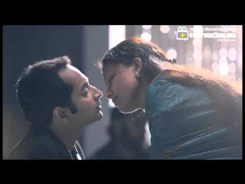 Diamond Necklace Malayalam Movie Trailer FT Laljose Fahadh Fazil...