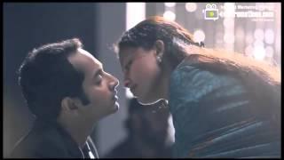 Diamond Necklace - Diamond Necklace Malayalam Movie Trailer FT Laljose ,Fahadh Fazil , Samvritha Sunil ,