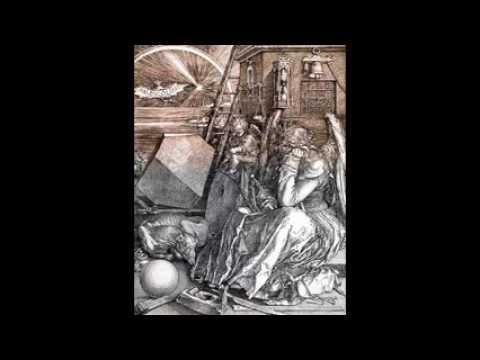 Шаррино, Сальваторе - Шесть каприччио для скрипки соло