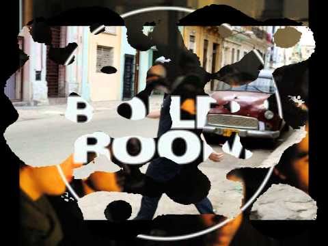 Gilles Peterson 80 min Boiler Room mix