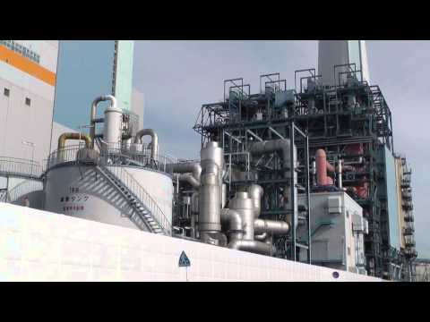 Quake Resistant Rebar Coupler Vietnam, Cambodia, Myanmar for, Hydroelectric, Nuclear, Coal, thermal